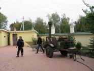 Voznesenskiy-hram_10
