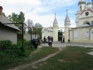 Voznesenskiy-hram_13