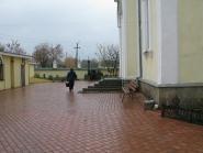Voznesenskiy-hram_14