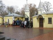 Voznesenskiy-hram_18
