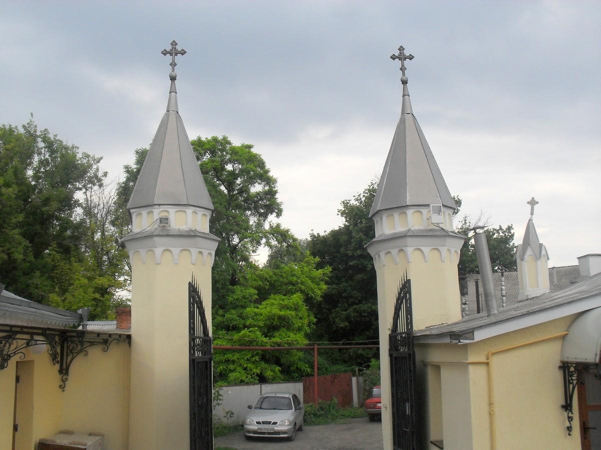 Sviato-Voznesenskiy-sobor_11-07-2015_32