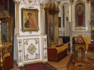 Sviato-Voznesenskiy-sobor_11-07-2015_10