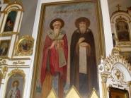 Sviato-Voznesenskiy-sobor_11-07-2015_11