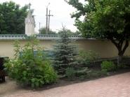 Sviato-Voznesenskiy-sobor_11-07-2015_21