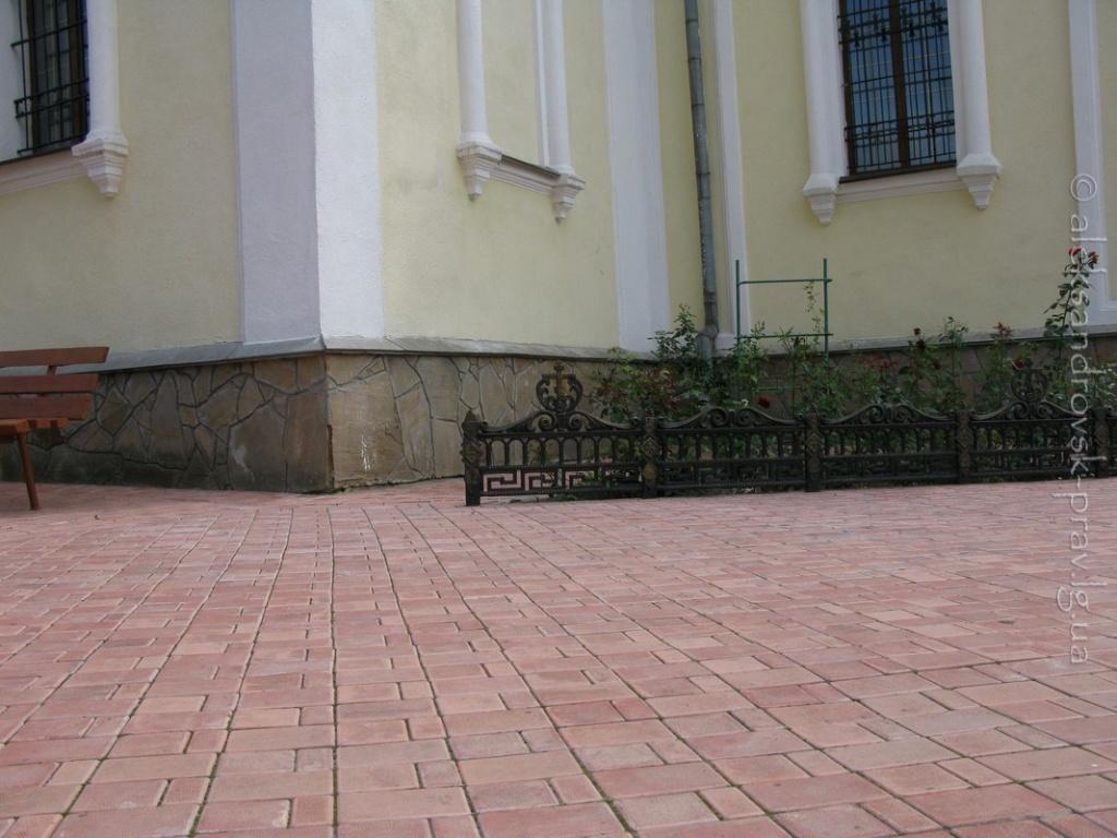 Aleksandrovsk-church_14-07-2014_02