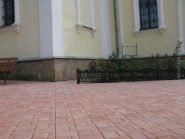 Aleksandrovsk-church_14-07-2014_02
