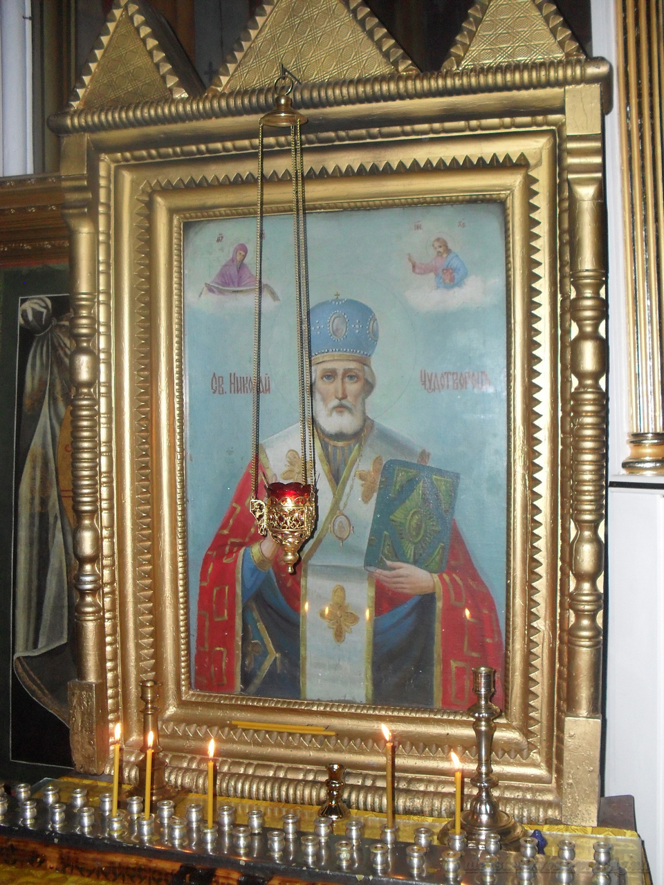 Gymanitarnaia-pomosch_16-12-2015_01