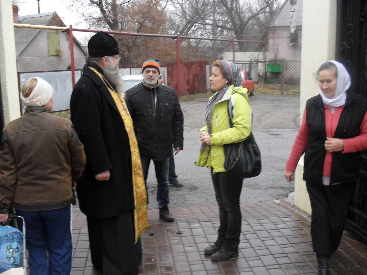 Gymanitarnaia-pomosch_16-12-2015_20