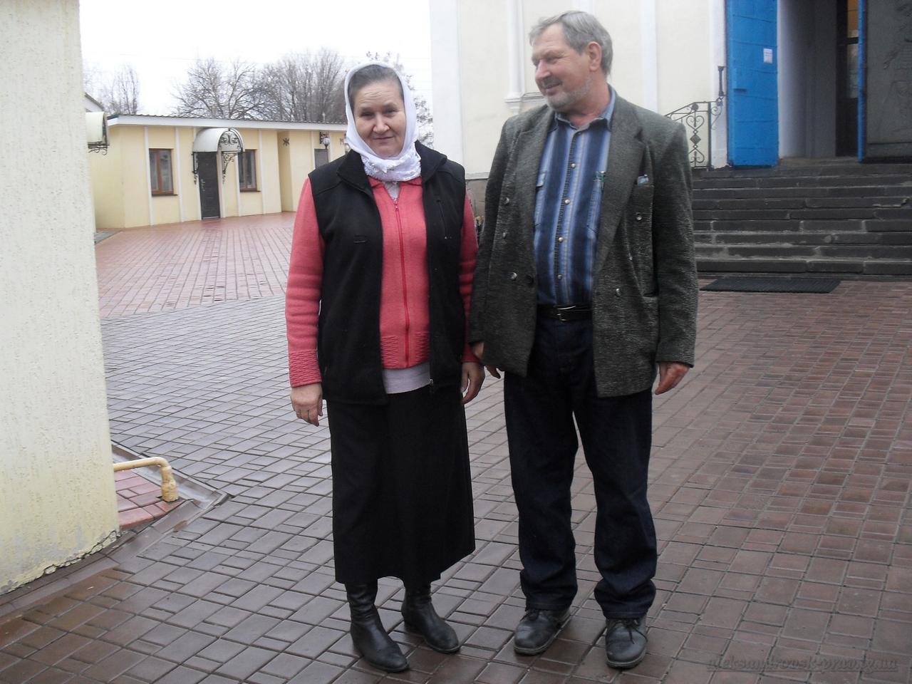 Gymanitarnaia-pomosch_16-12-2015_21