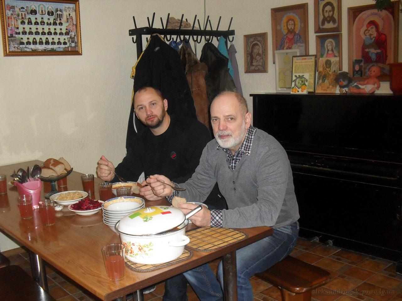 Gymanitarnaia-pomosch_16-12-2015_30