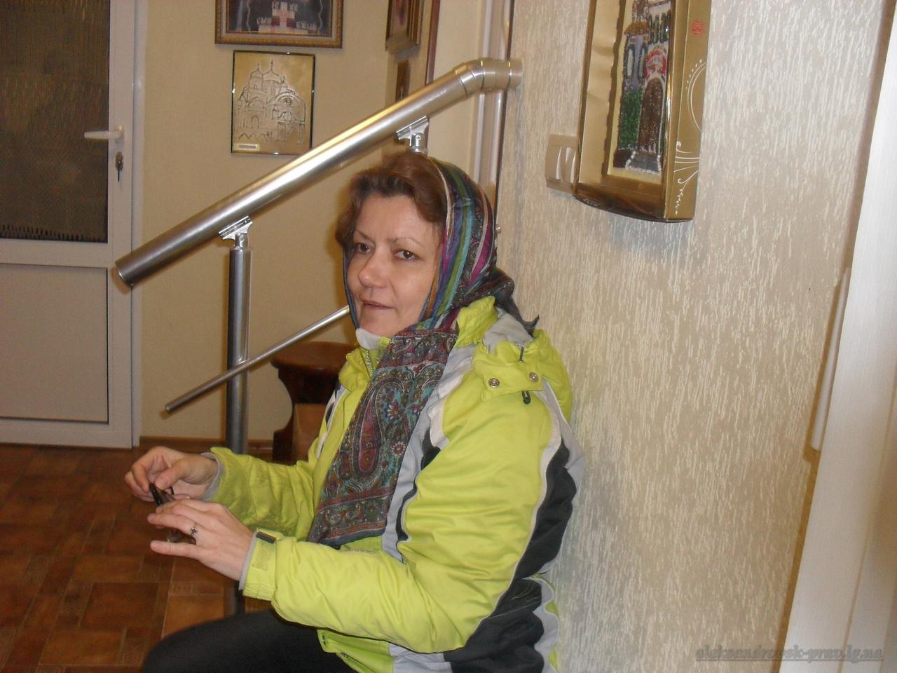 Gymanitarnaia-pomosch_16-12-2015_31