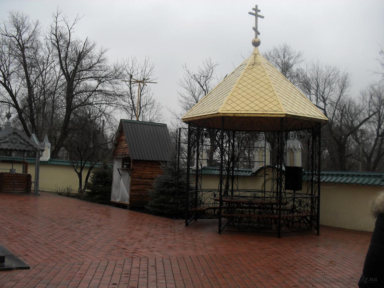 Gymanitarnaia-pomosch_16-12-2015_33