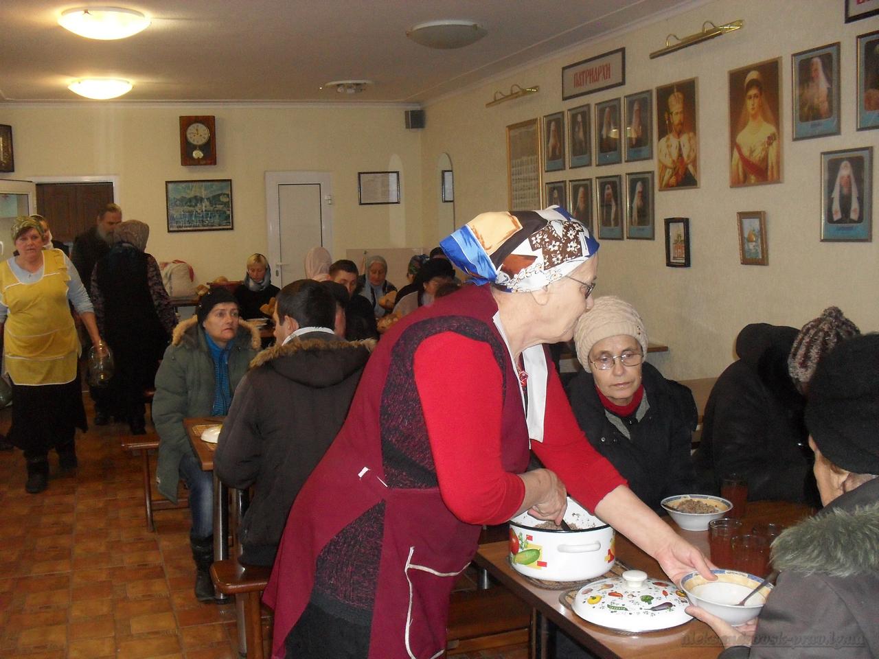 Gymanitarnaia-pomosch_16-12-2015_38