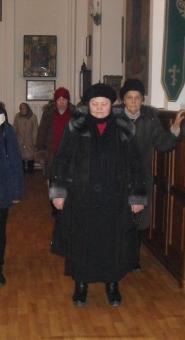 Gymanitarnaia-pomosch_16-12-2015_09