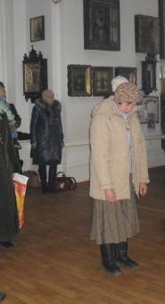 Gymanitarnaia-pomosch_16-12-2015_13
