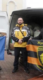 Gymanitarnaia-pomosch_16-12-2015_23