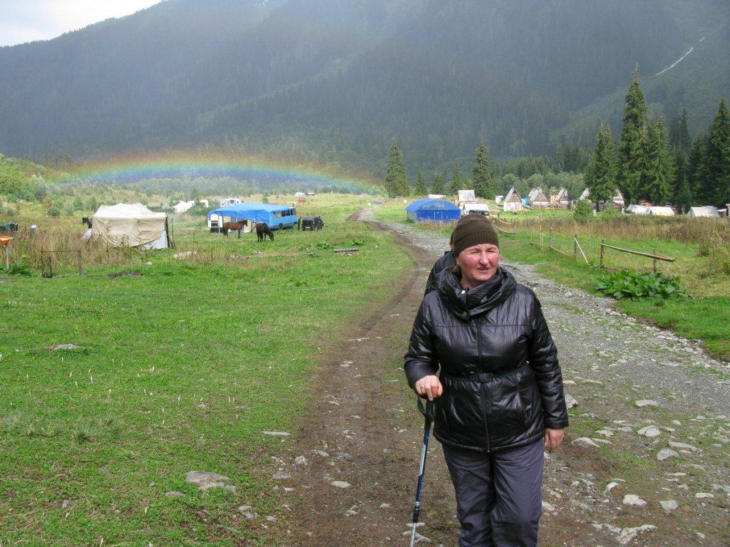 kavkaz-sept-2013_01