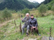 kavkaz-sept-2013_02