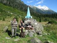 kavkaz-sept-2013_03