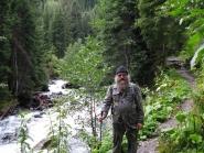 kavkaz-sept-2013_15