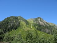 kavkaz-sept-2013_16