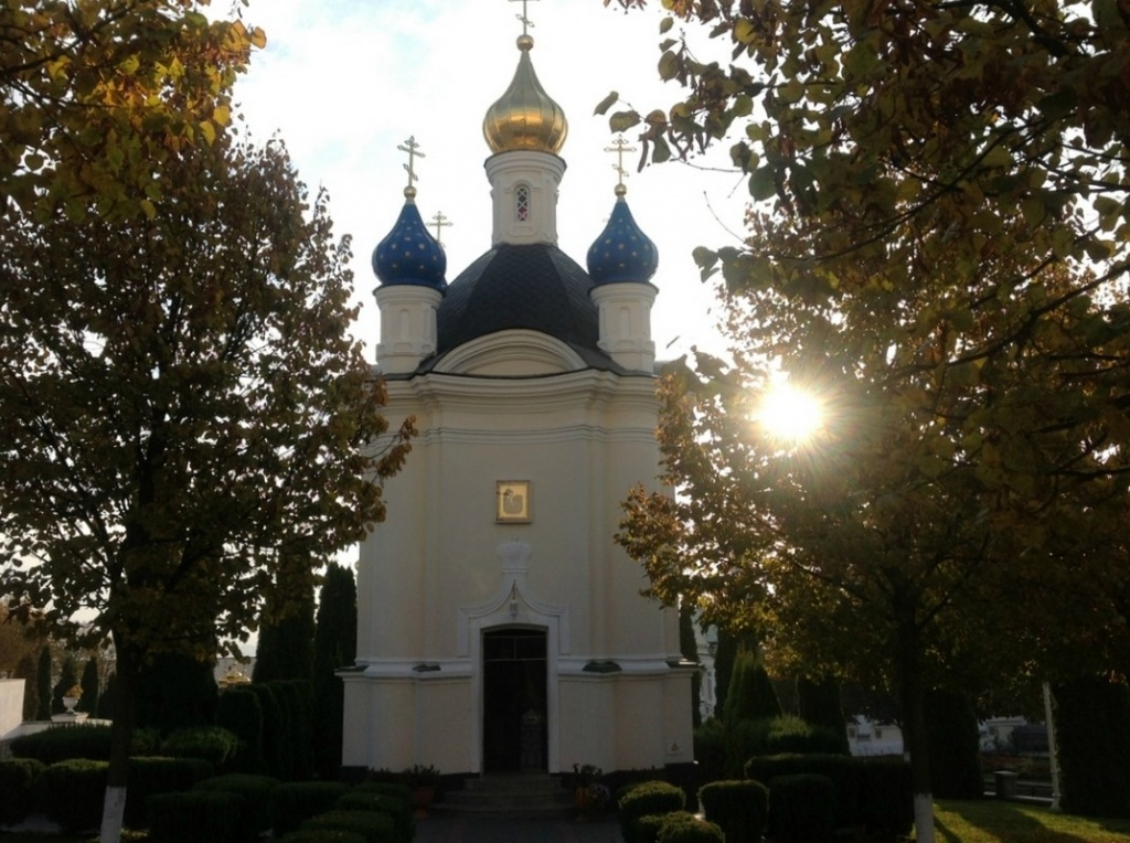 Krinichanskie-palomniki_11
