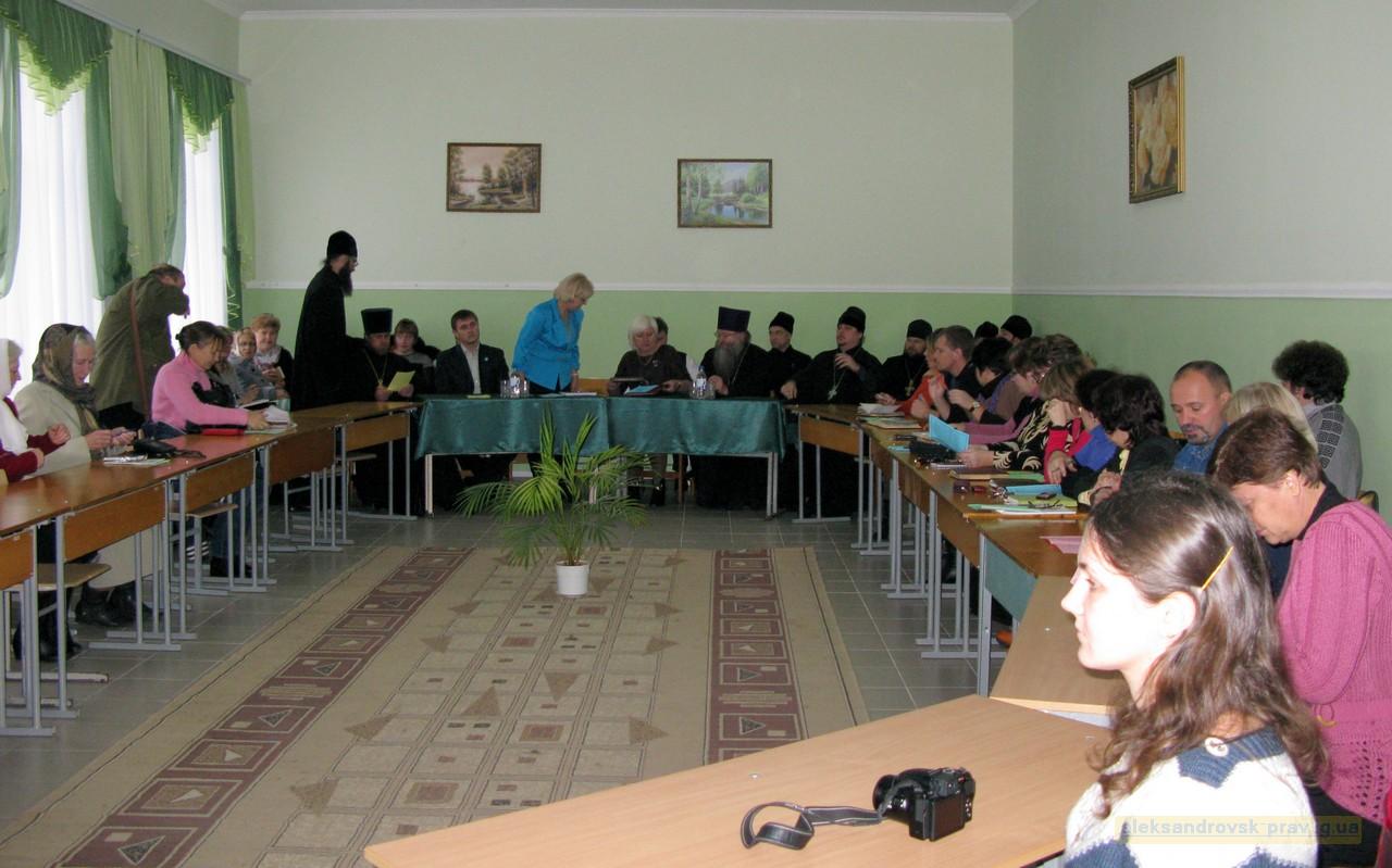 Kryglyi-stol-Slavianoserbsk_24-15-2015_02