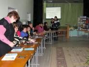 Kryglyi-stol-Slavianoserbsk_24-15-2015_01