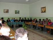 Kryglyi-stol-Slavianoserbsk_24-15-2015_03