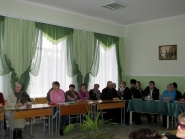 Kryglyi-stol-Slavianoserbsk_24-15-2015_05