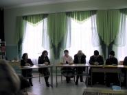 Kryglyi-stol-Slavianoserbsk_24-15-2015_06