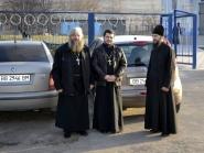 Ispoved-v-Zimogorie_26-03-2014_01
