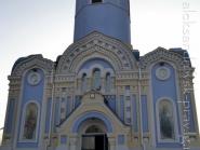 Ispoved-v-Zimogorie_26-03-2014_04