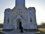 Ispoved-v-Zimogorie_26-03-2014_05