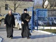 Ispoved-v-Zimogorie_26-03-2014_12