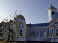 Ispoved-v-Zimogorie_26-03-2014_14