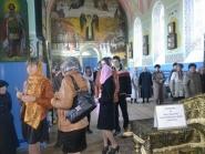 Ispoved-v-Zimogorie_26-03-2014_20