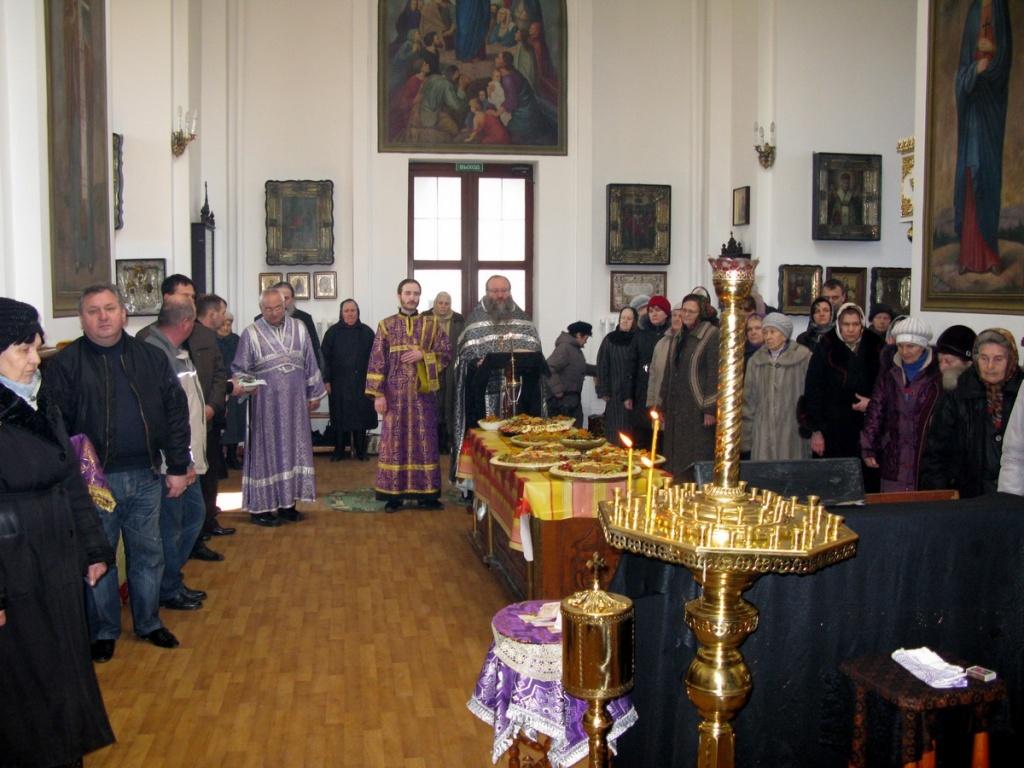 Kanon-Feodory-Tirony_07-03-2014_07