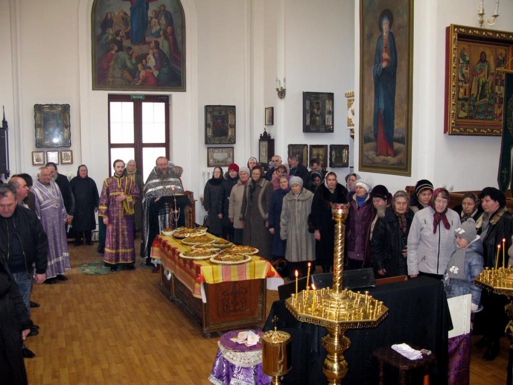 Kanon-Feodory-Tirony_07-03-2014_08