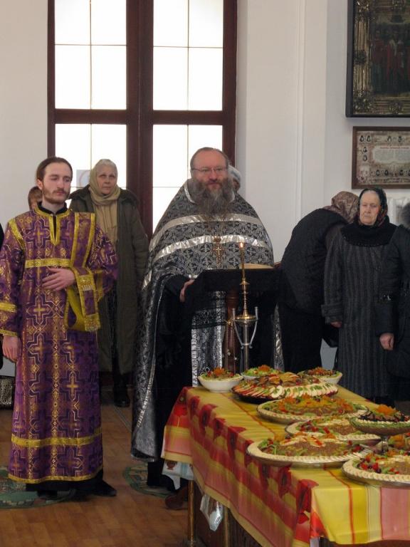 Kanon-Feodory-Tirony_07-03-2014_10