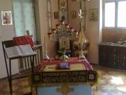 monastery_9