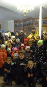 Deti-Lyganska-v-Voronezhe_December-2015_04