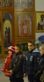 Deti-Lyganska-v-Voronezhe_December-2015_07