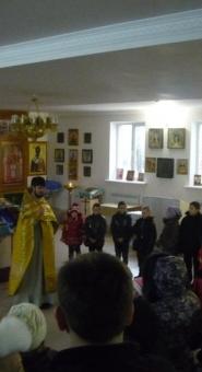 Deti-Lyganska-v-Voronezhe_December-2015_08