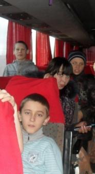 Deti-Lyganska-v-Voronezhe_December-2015_18