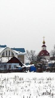 Deti-Lyganska-v-Voronezhe_December-2015_19