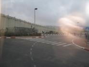 Palestincy-v-Izraile_23-02-2014_01