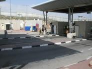 Palestincy-v-Izraile_23-02-2014_03