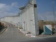 Palestincy-v-Izraile_23-02-2014_05
