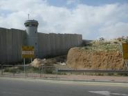 Palestincy-v-Izraile_23-02-2014_06